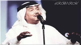 محمد عبده - كوبليه : سولفي للناس عني | حفلة دبي