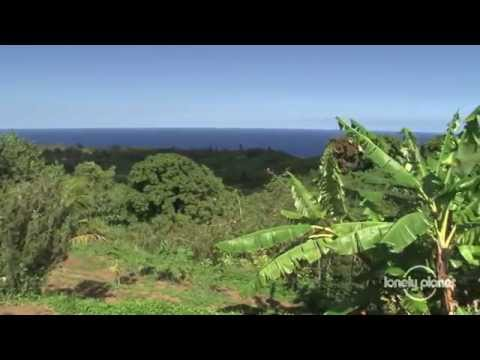 Beginner's guide to Maui, Hawaii - Lonely Planet travel vide