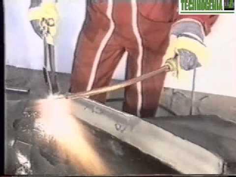 Metal Yüzey Sertleştirme (Stabilizer Blades)