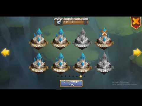 Castle Clash Guild War My Clan Name Philippines
