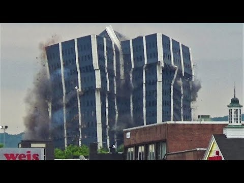 the-martin-tower-implosion---an-icon-of-bethlehem-pa