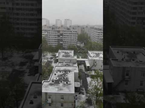 ОНЛАЙН телефонный справочник Москвы 2017 2016, Москва и