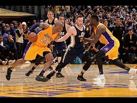 top-10-nba-plays:-april-13th