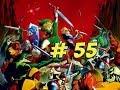 The Legend of Zelda: Ocarina of Time Part 55