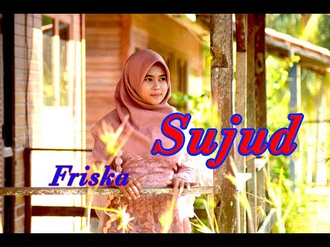 SUJUD -  Friska # Pop Sunda  (Gasentra Official Video)