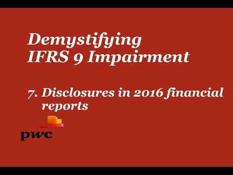 """financialreportingdevelopments bb1887 impairment Asc 350 intangibles - goodwill and other: goodwill impairment for financial reporting and step zero test overview financial accounting standards board (""""fasb"""") accounting standards codification (""""asc"""") topic 350 provides guidance on financial accounting and reporting related to goodwill and."""