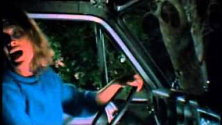 Friday The 13 Th 3 (1982 Trailer)