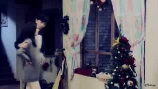 Video ღHyun Tae  & Mong Hyunღ Тайна [I Summon You, Gold! || Я призываю тебя,золото!] download MP3, 3GP, MP4, WEBM, AVI, FLV Juli 2018