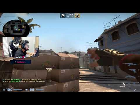 MAC-10   Nuclear Garden - Skin Showcase from YouTube · Duration:  1 minutes 59 seconds