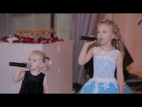 САМАЯ ЛУЧШАЯ ПЕСНЯ ДЛЯ ПАПЫ - Как поздравить с Днем Рождения