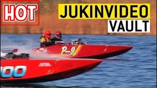 Water Sports Fails from the JukinVideo Vault