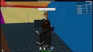Roblox Epic Fail On Sex -And1loser