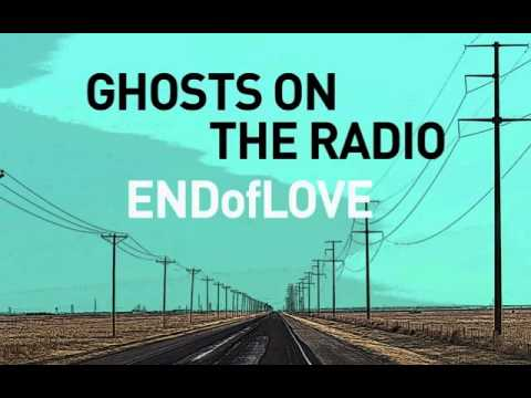 Top Tracks - End Of Love