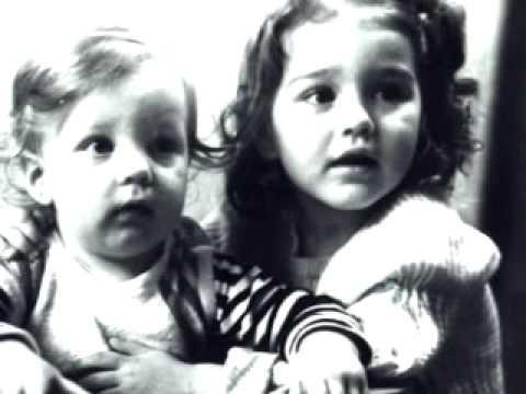 Precious Memories - Patty Loveless