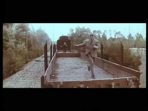 Fantomas - Bande annonce streaming vf