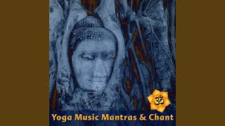 Yearning (Yoga Class Mantra) (feat. DJ Drez)