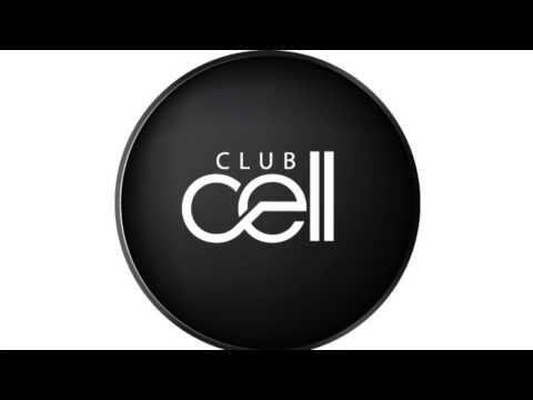 Club Cell radio reclame seizoen 2