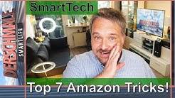 TOP 7 Amazon Tricks! 💰 Schnäppchen finden, Fallen umgehen, Angebote & Preise beobachten!