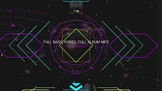 create Avee Player MKP template