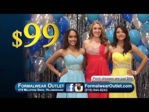 formalwear-outlet's-prom-2016-tv-commercial---hillsborough,-nc