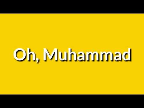 Sirah Nabawy Ala Harris J | Rasool'Allah Terjemahan Madura