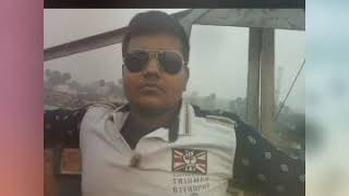 Edit by sushant kashyap