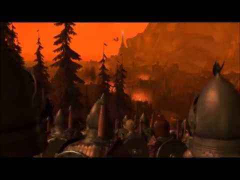 Dragon Age: Origins - Remembrance