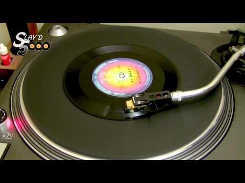 Miles Davis - So What (EP Edit) (Slayd5000)
