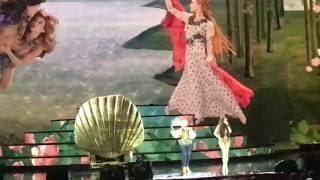 """Н.Басков, Кремль, Шоу """"Игра"""" 08.10.2016"""