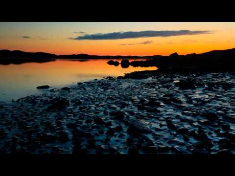 The Arctic Light On Vimeo