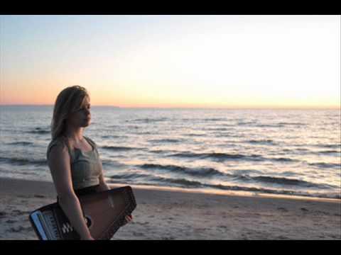 Basia Bulat - The Shore [Dla M.]