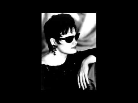 Diane Schuur - Hearts Take Time