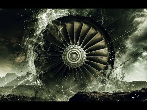 The History of Jet Engines - Documentary - Full Documentary