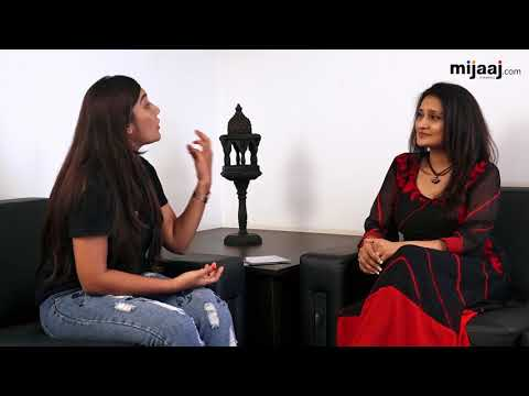 Lalitya Munshaw | Interview by Mijaaj
