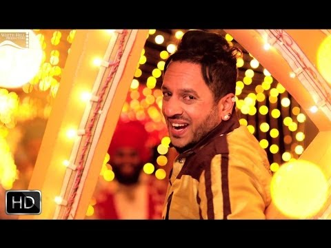 Jugnu  Romeo Ranjha  Jazzy B & Garry Sandhu  Releasing 16th May 2014