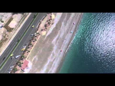 Travel Teaser Video of Turkey 2015 Istanbul and Antalya