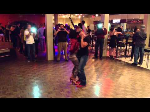 Pch Club Long Beach Bachata And Salsa Cl By Arden June 13 2017