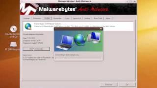 ubuntu_Antivirus_tutorial.avi