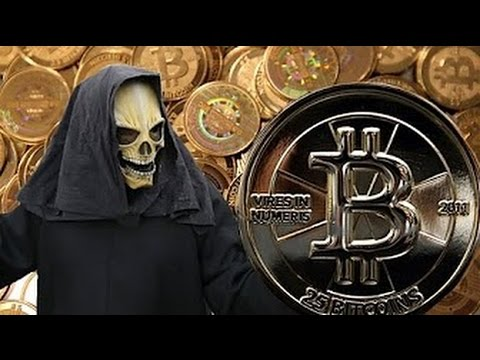 GalasBitcoin Money & Bitcoin Price Buy & Bitcoin Value In Dollars & Bitcoin Cost