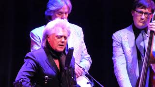 Watch Marty Stuart Walls Of A Prison video