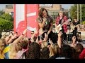 Best of Harry Styles - Today Show (solos)