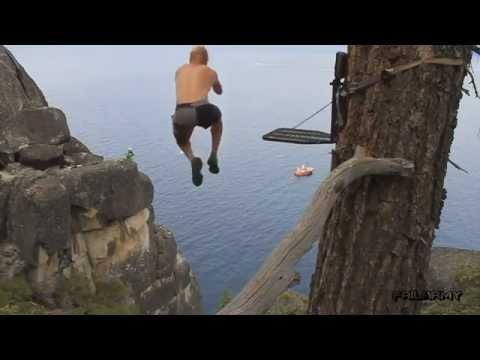 As pessoas são incríveis from YouTube · Duration:  4 minutes 31 seconds