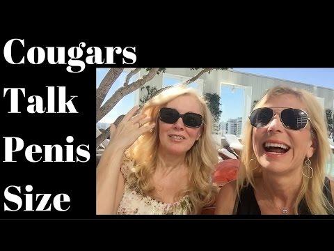 Free cougar milf pics