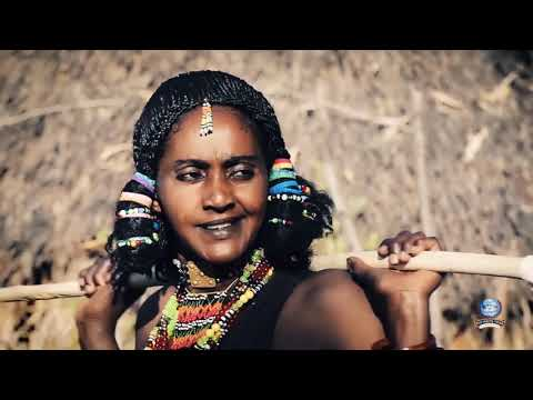 Sham Ghesu - Baburaye (New Eritrean Music 2019)