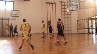 Dragan Vujačić Video in MP4,HD MP4,FULL HD Mp4 Format - PieMP4 com