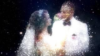 Свадьба, Алматы, Роман и Евгения, новый клип