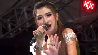 """Download full album     """"NISA PANTURA"""" LiveNEW PANDAWA terbaru"""