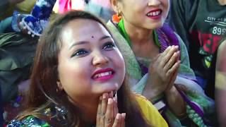 Master Saleem Live | Bam Bhole New Shiv Bhajan | Master Saleem Live 2018