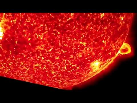 Solar Wind.  Thermodynamics in Pure Action