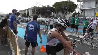 Thomas Cook Ironman 70.3 Mallorca